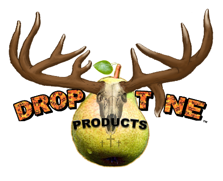 Drop Tine Vitamins and Minerals